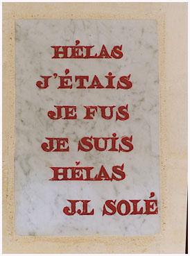 http://bruno.leteinturier.free.fr/cimetieres/helas_jetais.jpg