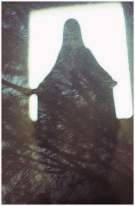 http://bruno.leteinturier.free.fr/cimetieres/vierge.jpg